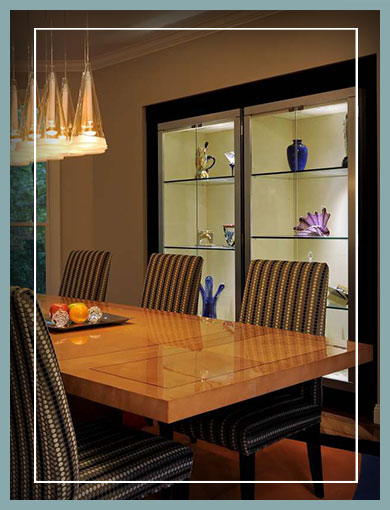 Home Interior Design Reston Va Faye Siegert Design Llc